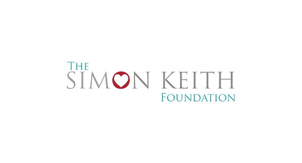 LaserShip to Sponsor The Simon Keith Foundation Golf Tournament and Dinner for Second Consecutive Year