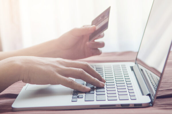 Lessons Learned from COVID-19: How New Shopping Behaviors Impact the E-Commerce Landscape
