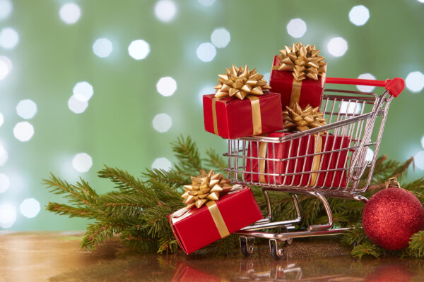 Preparing for the Holiday Shopping Season (No, It's Not Too Early!)